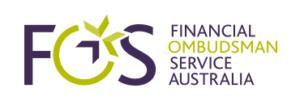 fos-australia-logo-horizontal-rgb-web