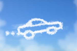 Car Cloud